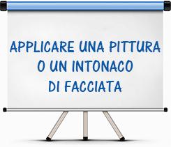 intonacofacciata.jpg