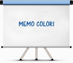 memocolori.jpg