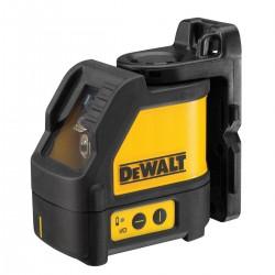 DᴇWALT laser dw088 con valigetta